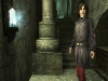 dreamfall_screens_234