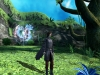 dreamfall_screens_238