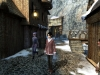 dreamfall_screens_241