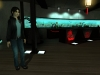 dreamfall_screens_242