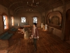 dreamfall_screens_245