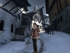 dreamfall_screens_247