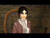 dreamfall_screens_248