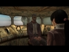 dreamfall_screens_258