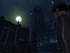 dreamfall_screens_260