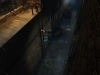 dreamfall_screens_261