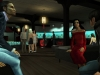 dreamfall_screens_263
