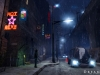 dreamfall_screens_267