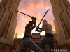 dreamfall_screens_268