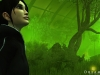 dreamfall_screens_271