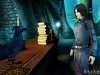 dreamfall_screens_272