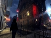 dreamfall_screens_274