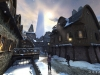 dreamfall_screens_275