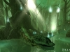 dreamfall_screens_277