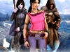 dreamfall_poster_a4_us