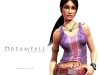 dreamfall_wallpaper_01