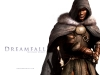 dreamfall_wallpaper_03