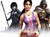 dreamfall_wallpaper_05