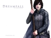 dreamfall_wallpaper_13