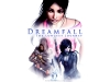 dreamfall_wallpaper_14