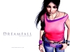 dreamfall_wallpaper_15