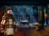 Dreamfall Chapters - The Enclave