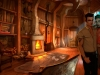 Dreamfall Chapters - The House of All Worlds