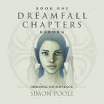 dreamfall_chapters-cover