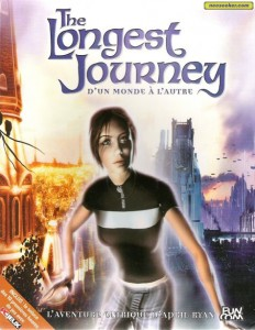 the_longest_journey_frontcover_large_CjC898dRUgYfc9O