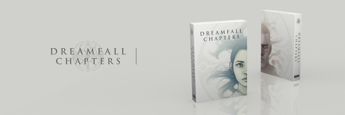 banner_chapters_boxes