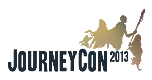 journeyconlogo_color